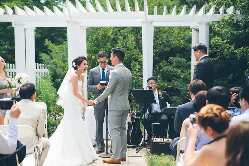 HA&MARK-WEDDING-NYC-CYNTHIACHUNG-0061