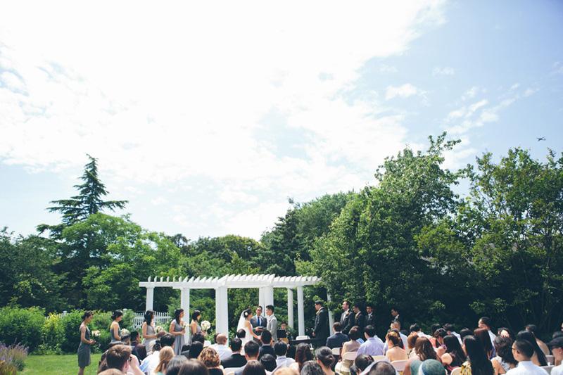 HA&MARK-WEDDING-NYC-CYNTHIACHUNG-0062