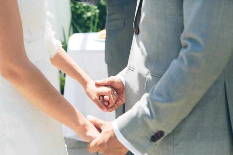 HA&MARK-WEDDING-NYC-CYNTHIACHUNG-0063