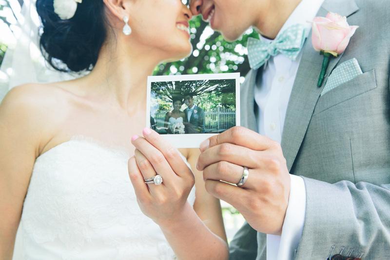 HA&MARK-WEDDING-NYC-CYNTHIACHUNG-0045