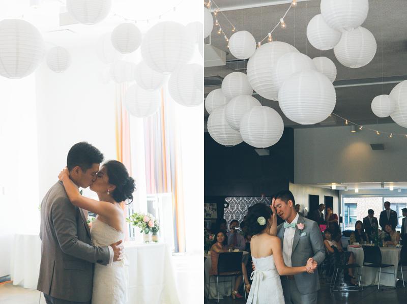 HA&MARK-WEDDING-NYC-CYNTHIACHUNG-0068