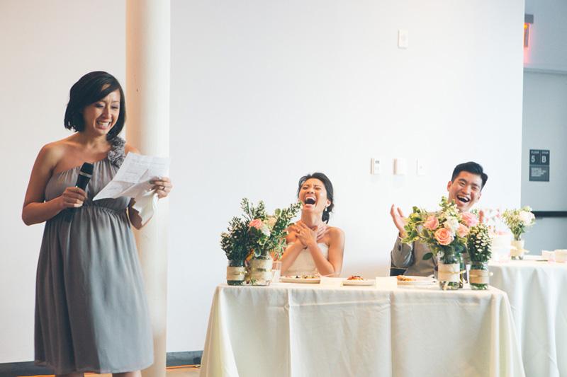 HA&MARK-WEDDING-NYC-CYNTHIACHUNG-0070