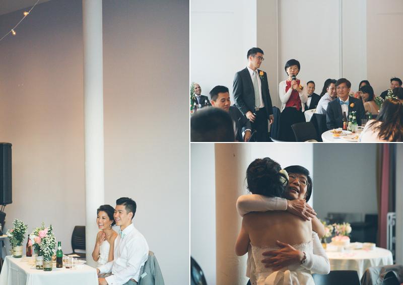 HA&MARK-WEDDING-NYC-CYNTHIACHUNG-0071