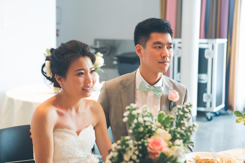 HA&MARK-WEDDING-NYC-CYNTHIACHUNG-0069