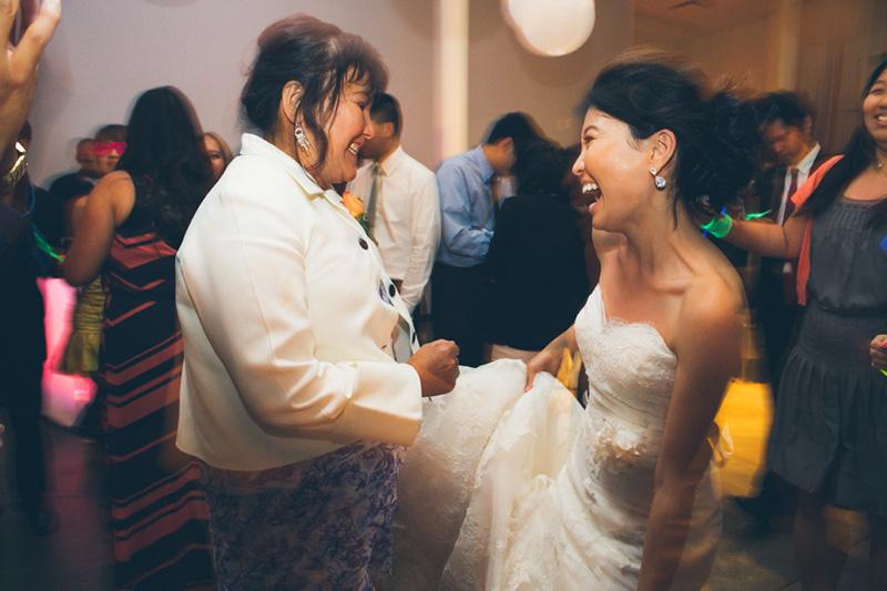 HA&MARK-WEDDING-NYC-CYNTHIACHUNG-0074