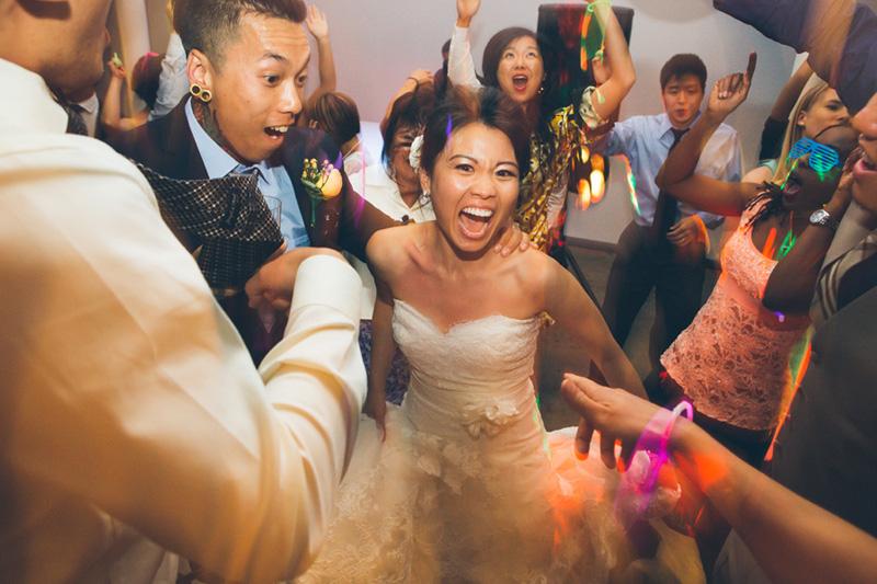 HA&MARK-WEDDING-NYC-CYNTHIACHUNG-0075