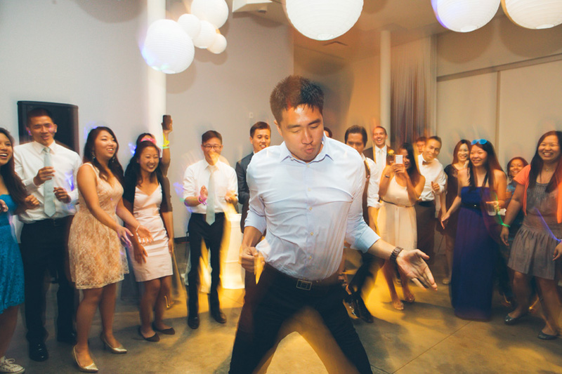 HA&MARK-WEDDING-NYC-CYNTHIACHUNG-0077