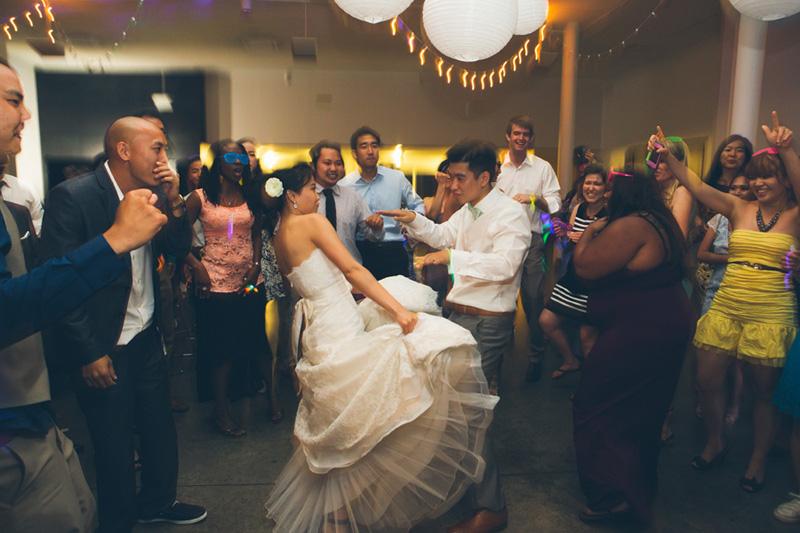 HA&MARK-WEDDING-NYC-CYNTHIACHUNG-0078