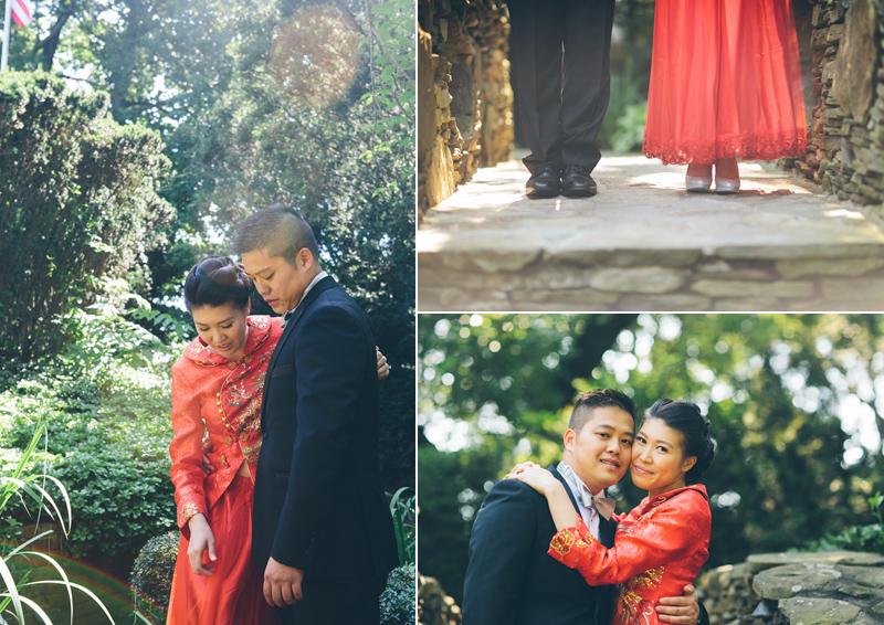 ALICE-JASON-WEDDING-BLOG-CYNTHIACHUNG-0012