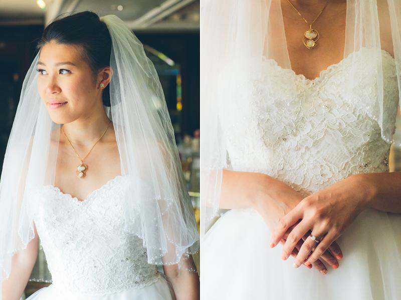 ALICE-JASON-WEDDING-BLOG-CYNTHIACHUNG-0014