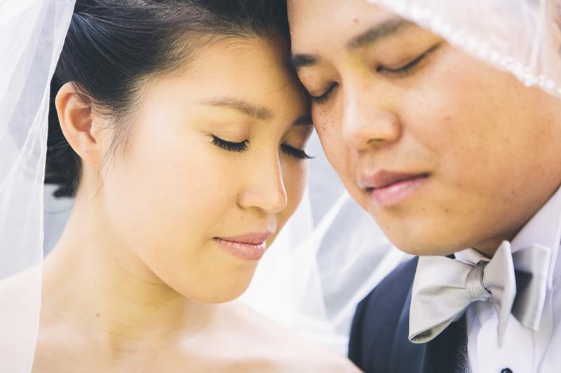 ALICE-JASON-WEDDING-BLOG-CYNTHIACHUNG-0015