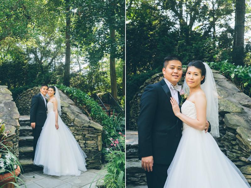 ALICE-JASON-WEDDING-BLOG-CYNTHIACHUNG-0017