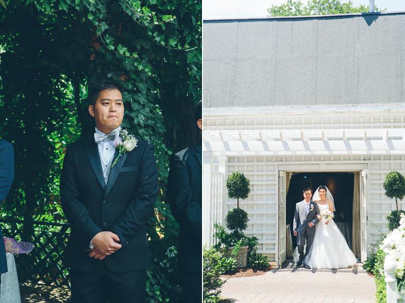 ALICE-JASON-WEDDING-BLOG-CYNTHIACHUNG-0020
