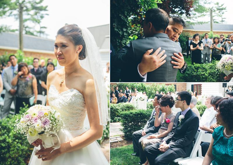 ALICE-JASON-WEDDING-BLOG-CYNTHIACHUNG-0023
