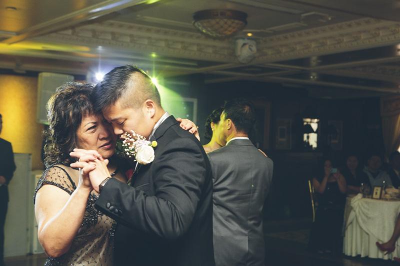 ALICE-JASON-WEDDING-BLOG-CYNTHIACHUNG-0034