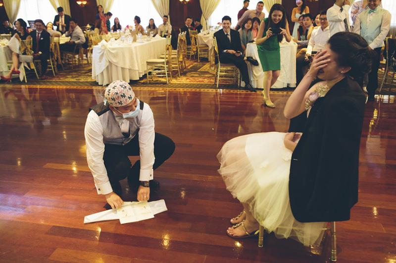 ALICE-JASON-WEDDING-BLOG-CYNTHIACHUNG-0044