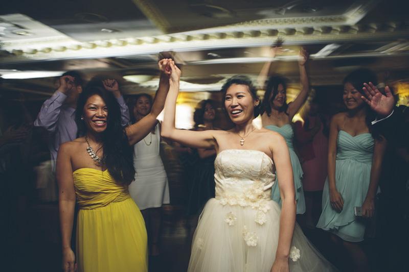 ALICE-JASON-WEDDING-BLOG-CYNTHIACHUNG-0046