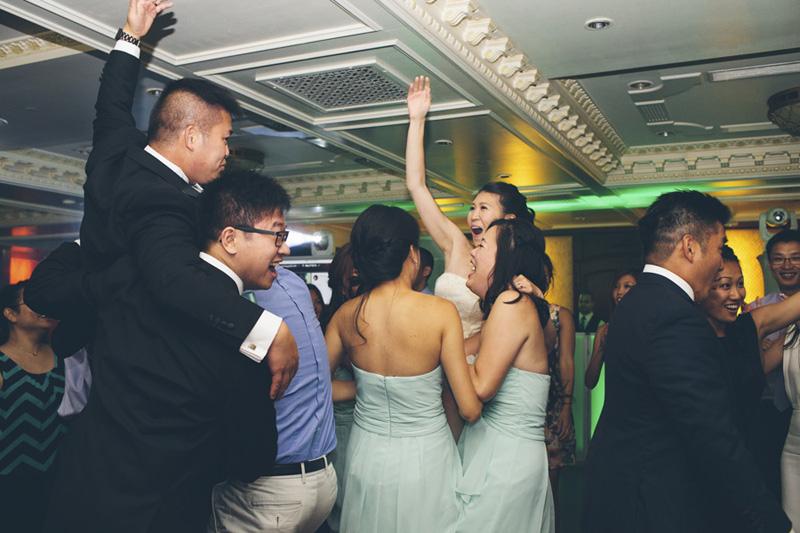 ALICE-JASON-WEDDING-BLOG-CYNTHIACHUNG-0049