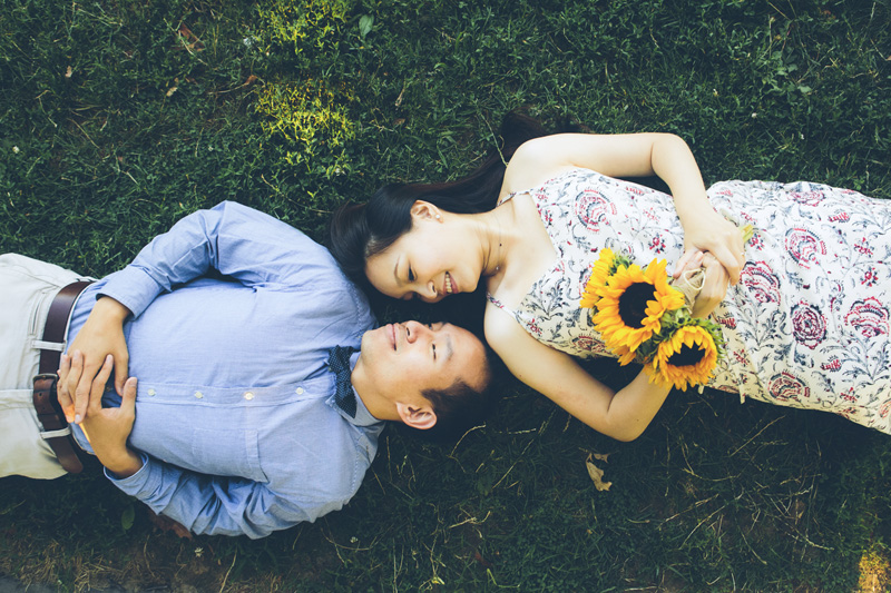 ANGEL-WING-ENGAGEMENT-BLOG-CYNTHIACHUNG-0028