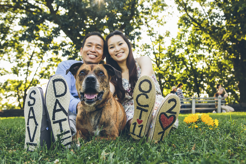 ANGEL-WING-ENGAGEMENT-BLOG-CYNTHIACHUNG-0029