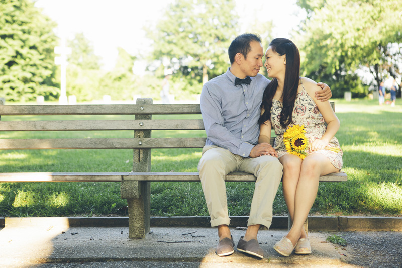 ANGEL-WING-ENGAGEMENT-BLOG-CYNTHIACHUNG-0030