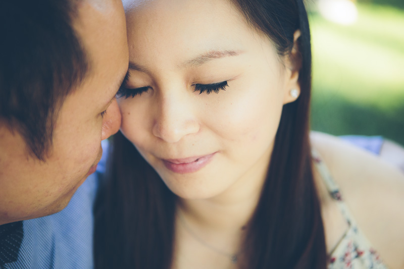ANGEL-WING-ENGAGEMENT-BLOG-CYNTHIACHUNG-0031