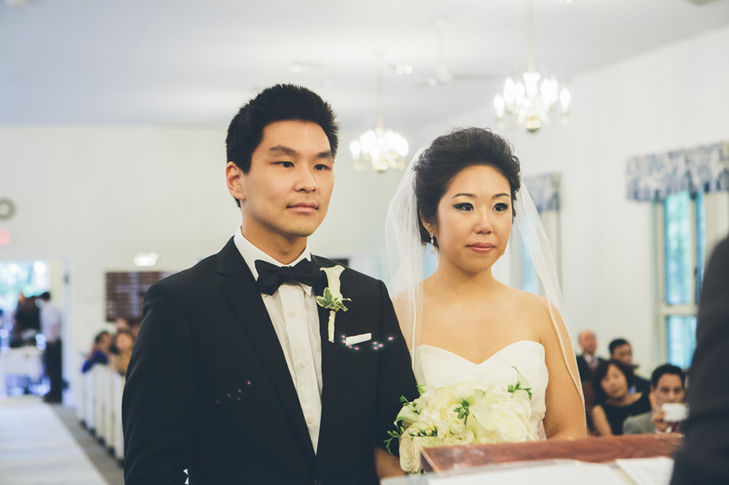 JANE-KIWON-WEDDING-BLOG-CYNTHIACHUNG-0047