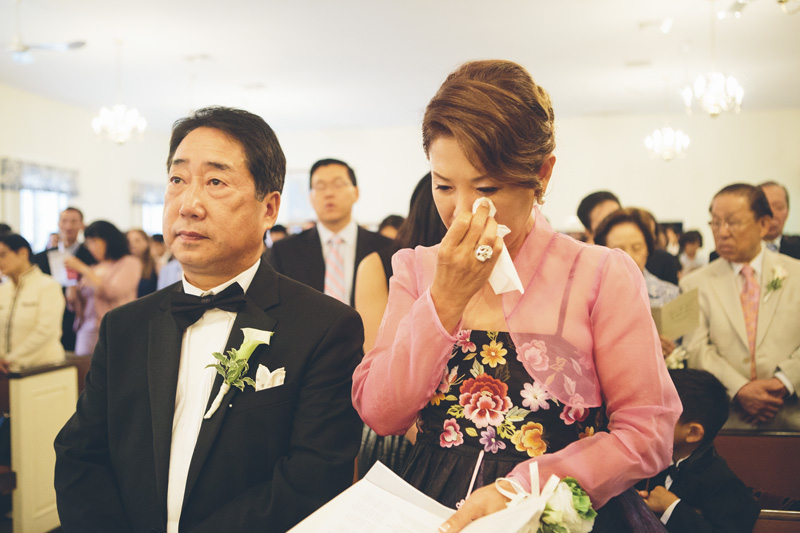 JANE-KIWON-WEDDING-BLOG-CYNTHIACHUNG-0049