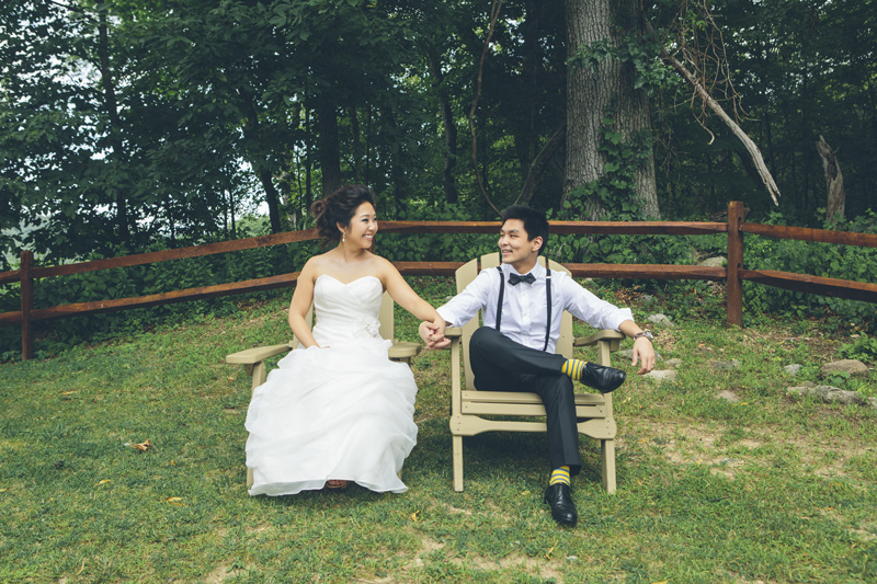 JANE-KIWON-WEDDING-BLOG-CYNTHIACHUNG-0087