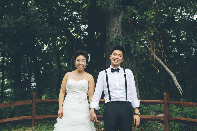 JANE-KIWON-WEDDING-BLOG-CYNTHIACHUNG-0089