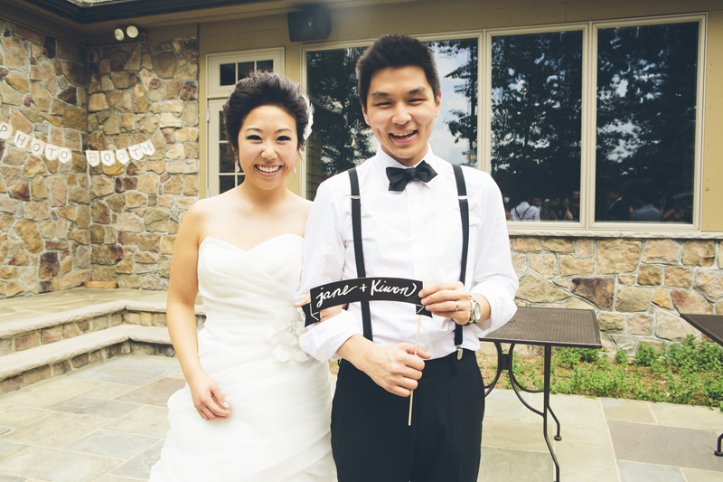 JANE-KIWON-WEDDING-BLOG-CYNTHIACHUNG-0095