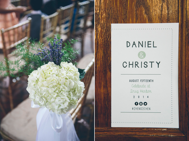 CHRISTY-DAN-WEDDING-BLOG-CYNTHIACHUNG-0016