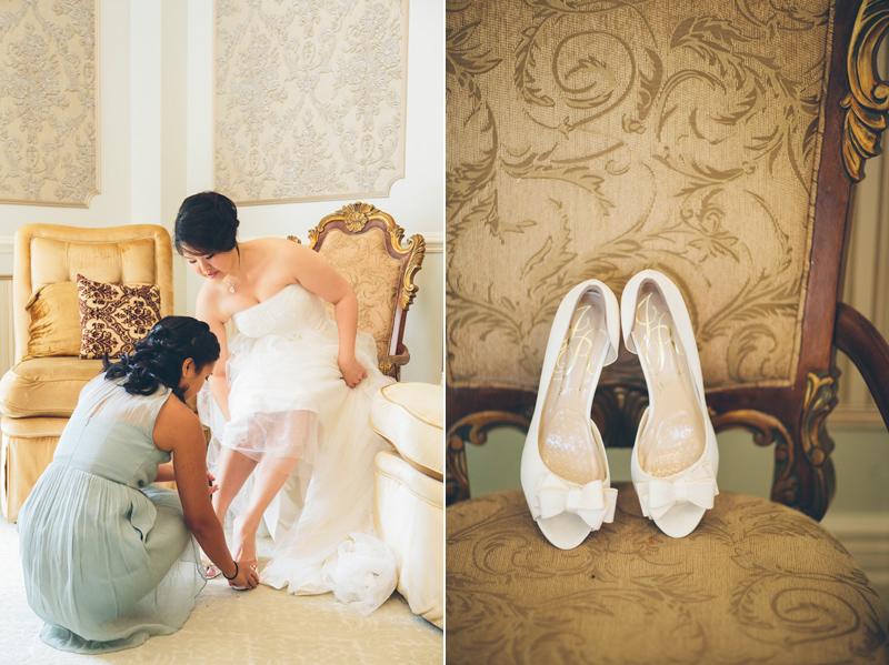 CHRISTY-DAN-WEDDING-BLOG-CYNTHIACHUNG-0021