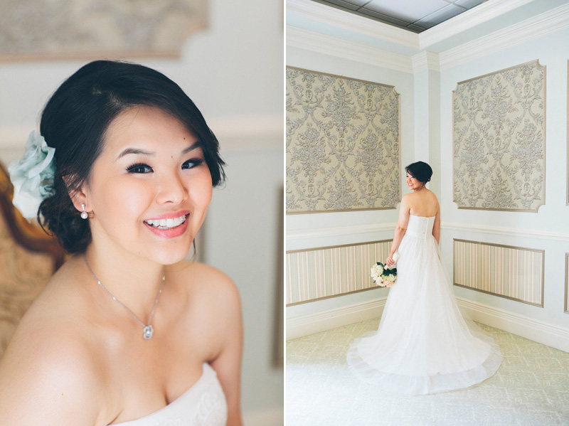 CHRISTY-DAN-WEDDING-BLOG-CYNTHIACHUNG-0023