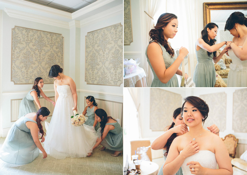 CHRISTY-DAN-WEDDING-BLOG-CYNTHIACHUNG-0025