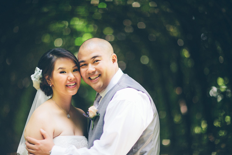 CHRISTY-DAN-WEDDING-BLOG-CYNTHIACHUNG-0037