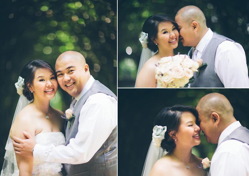 CHRISTY-DAN-WEDDING-BLOG-CYNTHIACHUNG-0041