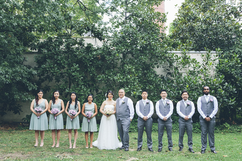 CHRISTY-DAN-WEDDING-BLOG-CYNTHIACHUNG-0066