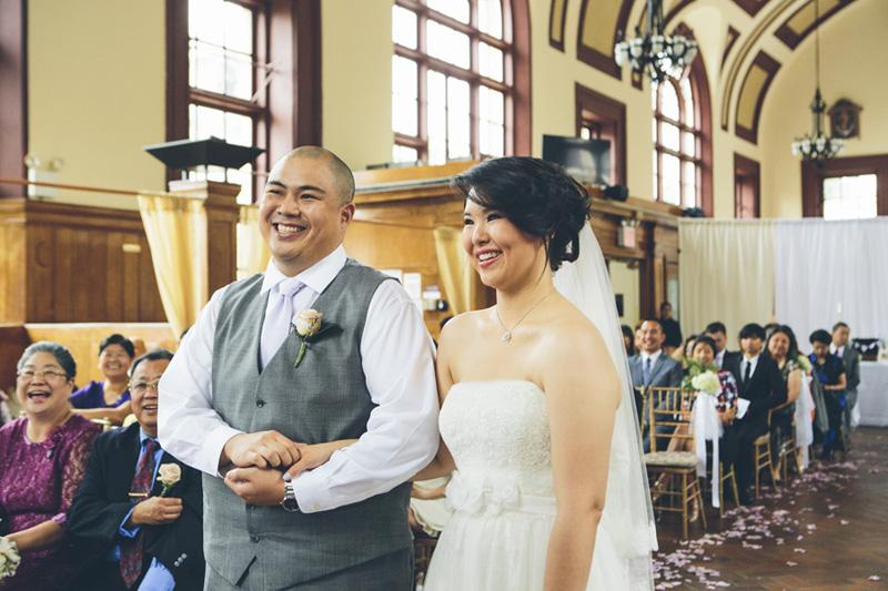 CHRISTY-DAN-WEDDING-BLOG-CYNTHIACHUNG-0077