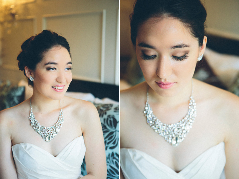 ESTER-STEPHEN-NYC-WEDDING-CYNTHIACHUNG-0007