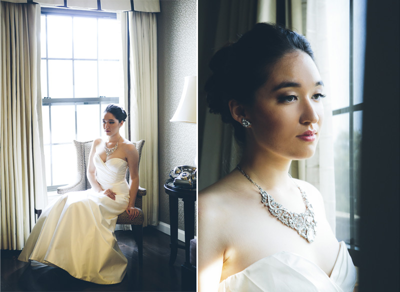 ESTER-STEPHEN-NYC-WEDDING-CYNTHIACHUNG-0008