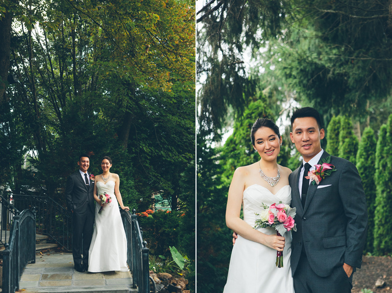 ESTER-STEPHEN-NYC-WEDDING-CYNTHIACHUNG-0055