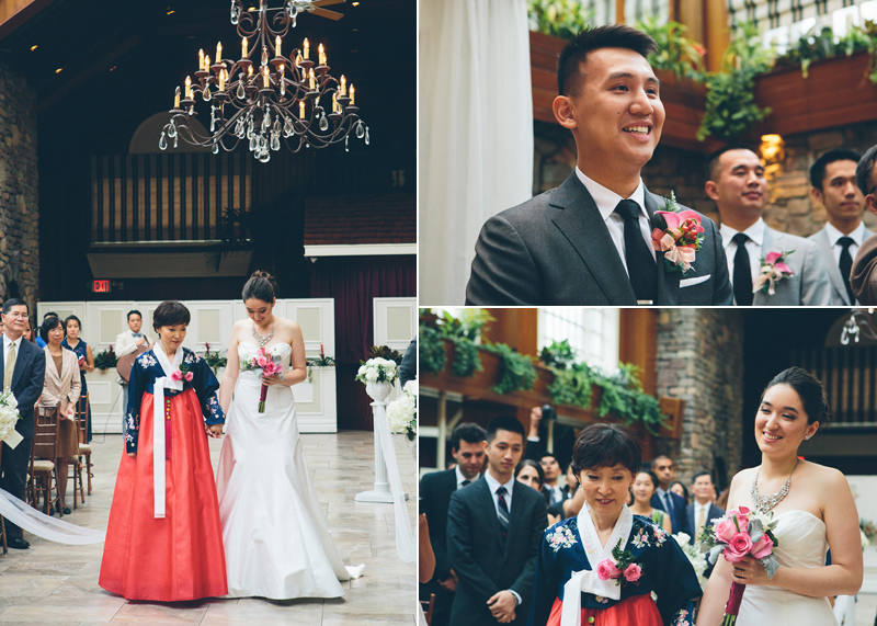 ESTER-STEPHEN-NYC-WEDDING-CYNTHIACHUNG-0060