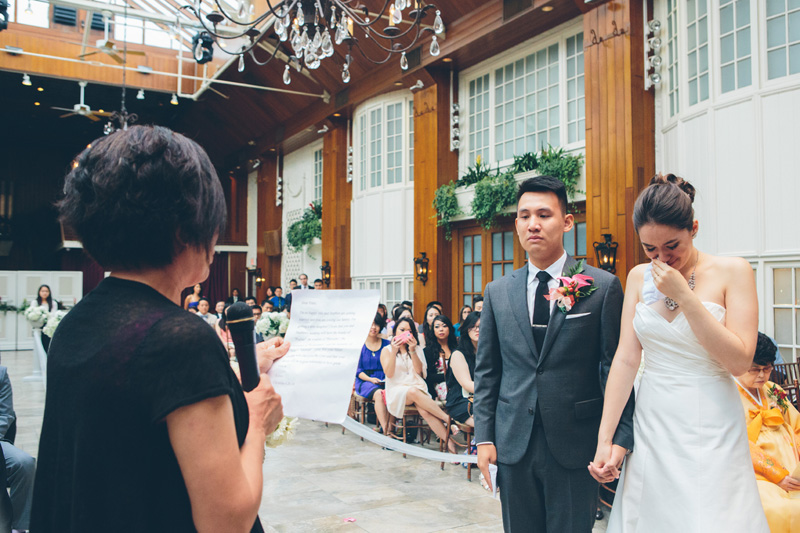 ESTER-STEPHEN-NYC-WEDDING-CYNTHIACHUNG-0049