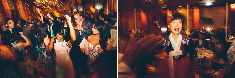 ESTER-STEPHEN-NYC-WEDDING-CYNTHIACHUNG-0074