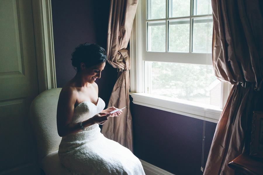 sarajon-nyc-wedding-cynthiachung-blog-0007