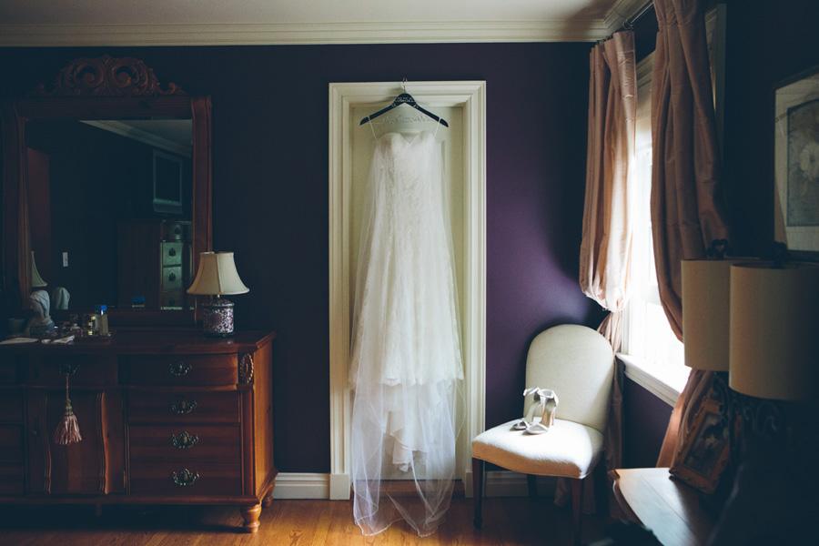 sarajon-nyc-wedding-cynthiachung-blog-0006