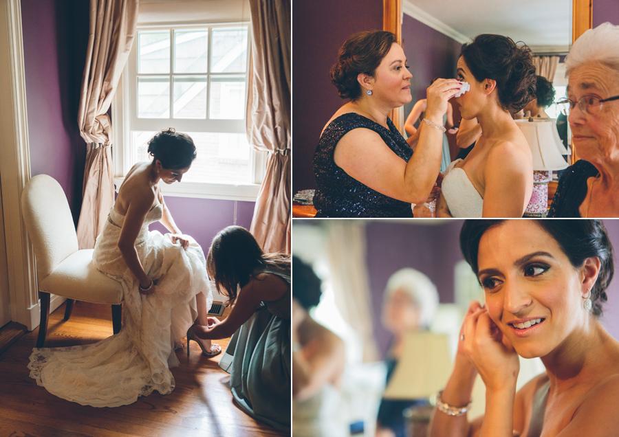 sarajon-nyc-wedding-cynthiachung-blog-0001