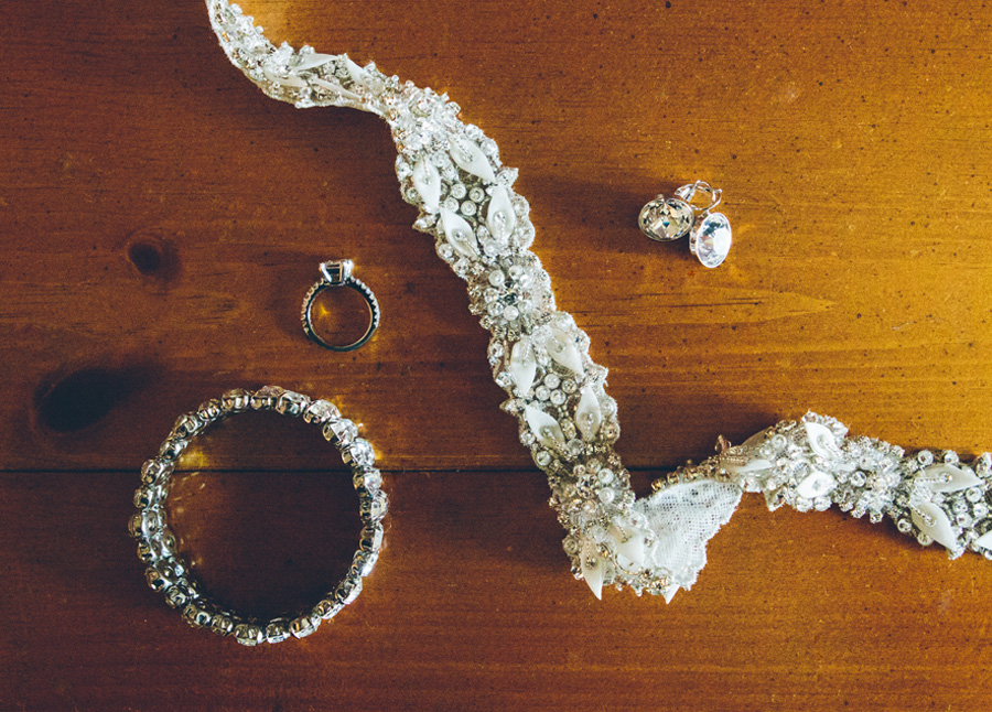 sarajon-nyc-wedding-cynthiachung-blog-0003