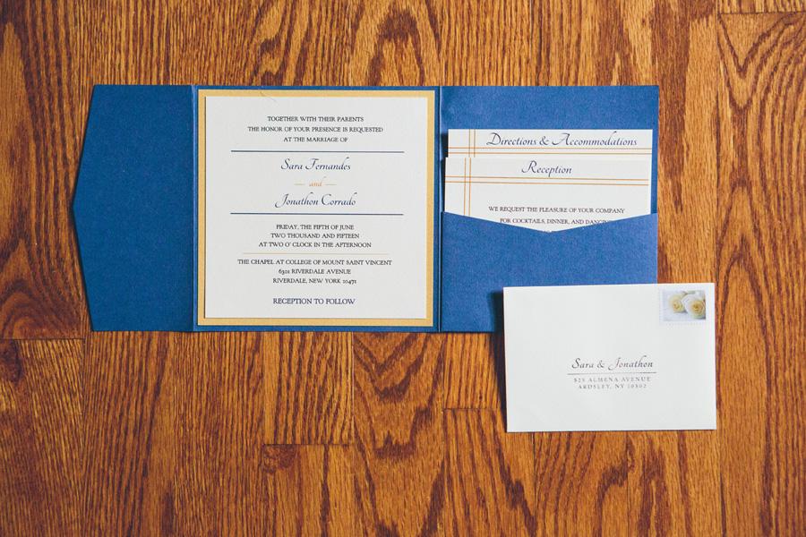 sarajon-nyc-wedding-cynthiachung-blog-0002